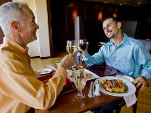 gay_dinner_sonoma_county